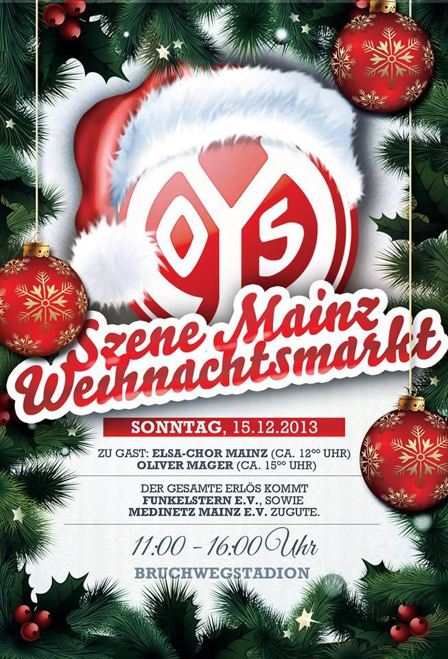SzeneMainzWeihnachtsmarkt2013-2