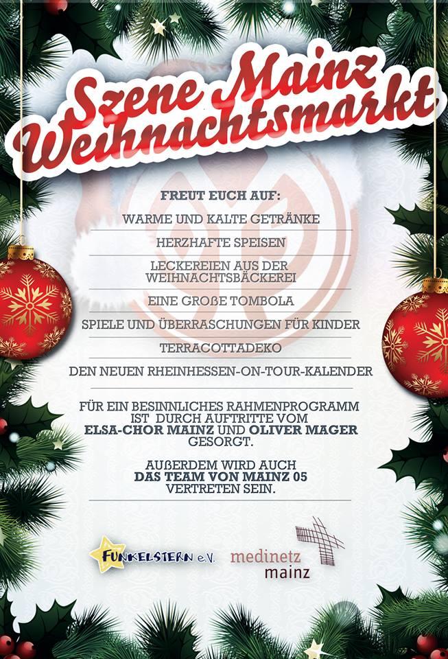 SzeneMainzWeihnachtsmarkt2013-3