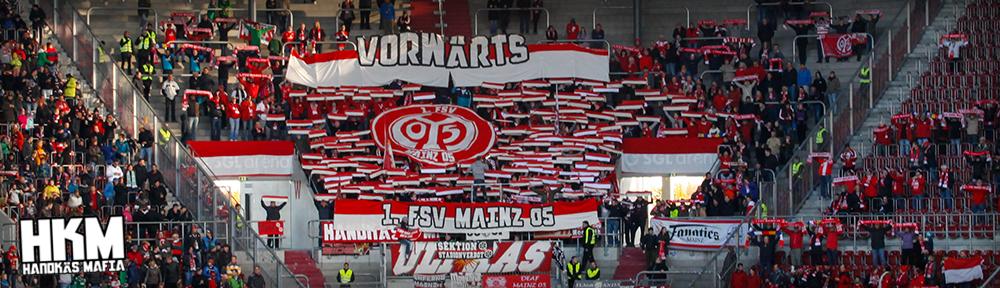 Handkäsmafia Mainz